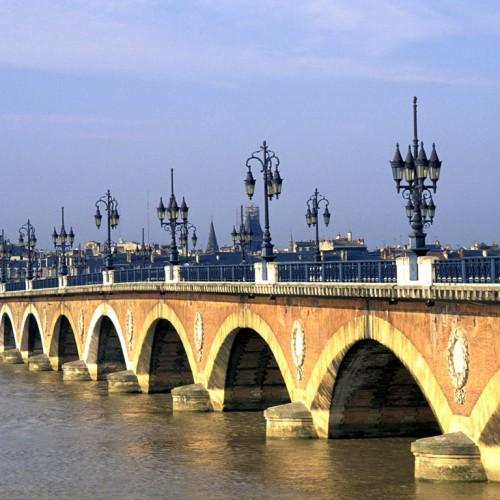 [:fr]Bienvenue à Bordeaux[:en]Welcome to Bordeaux[:zh]欢迎来到波尔多[:it]Benvenuti a Bordeaux[:es]Bienvenido a Burdeos[:pt]Bem-vindo ao Bordeaux[:ja]ボルドーへようこそ[:ru]Добро пожаловать в Бордо[:de]Willkommen in Bordeaux[:] 5