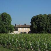 [:fr]Château Peyfaures[:] 5