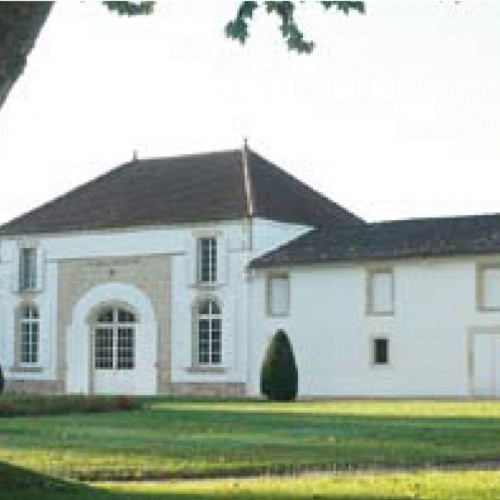 [:fr]Château La Tour Blanche[:] 9