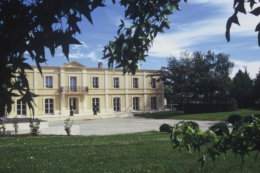 (Français) Château Bertinerie 1