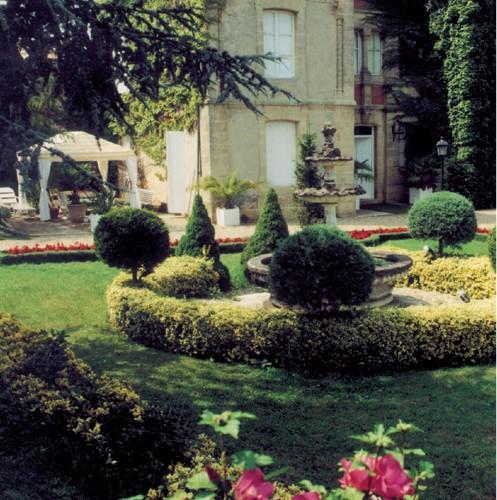 [:fr]Château Raymond-Lafon[:] 8