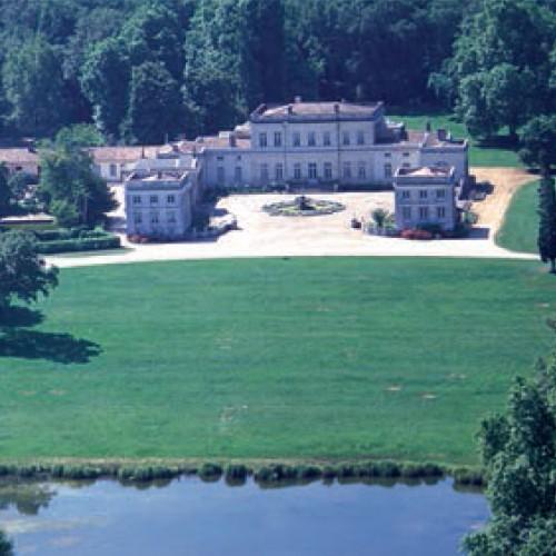 [:fr]Château Filhot[:en]C[:zh]C[:it]C[:es]C[:pt]C[:ja]C[:ru]C[:de]C[:] 5