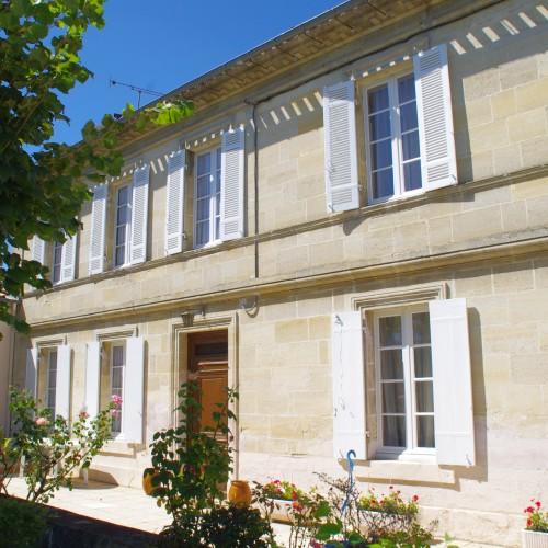 [:fr]Château Des Places[:] 4
