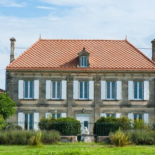 [:fr]Château La Baronnerie[:en]Ch[:zh]Ch[:it]Ch[:es]Ch[:pt]Ch[:ja]Ch[:ru]Ch[:de]Ch[:] 6