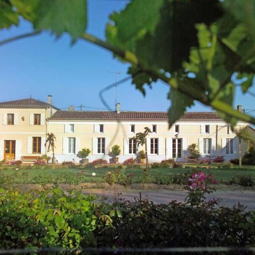 [:fr]Château Mercier [:] 5