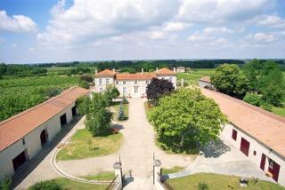 [:fr]Château Berthenon[:] 2