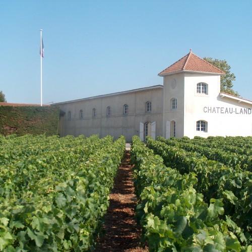 [:fr]Château Landon[:] 8