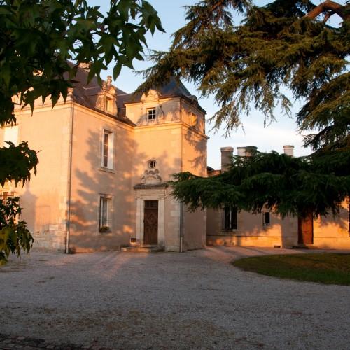 [:fr]Château La Haye - Saint-Estèphe[:] 6