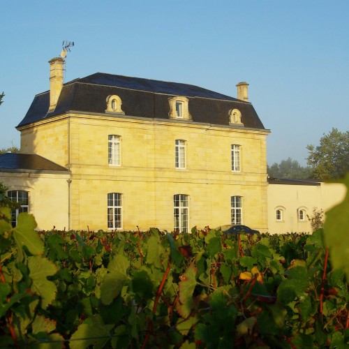 [:fr]Vignobles Michel GONET & FILS[:] 1