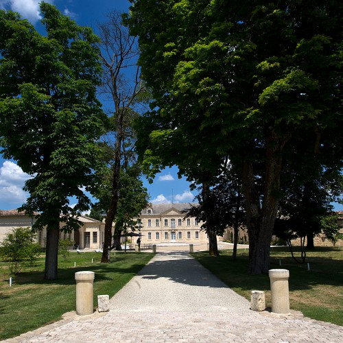 [:fr]Château Soutard[:] 6