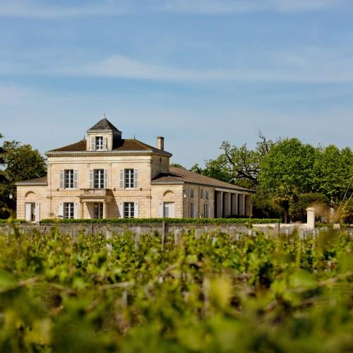 Château Montrose 3