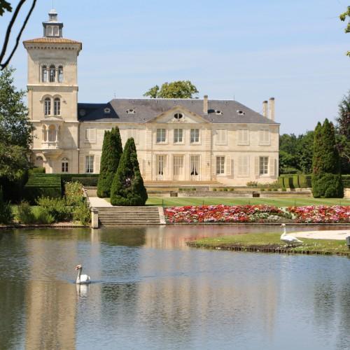 [:fr]Château Lagrange[:] 2