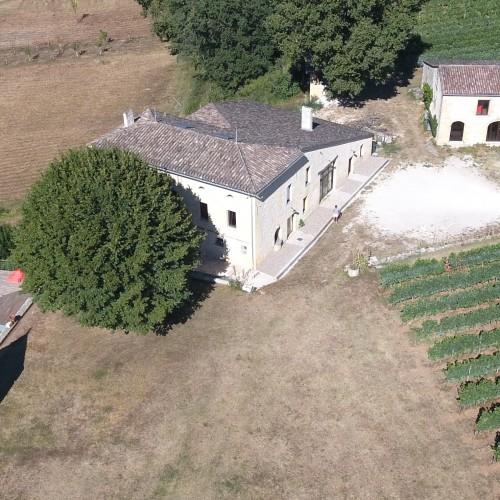 [:fr]Château d'Anvichar[:] 4